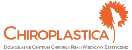 chiroplastica.pl
