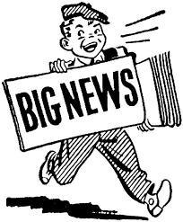 Big_news.png